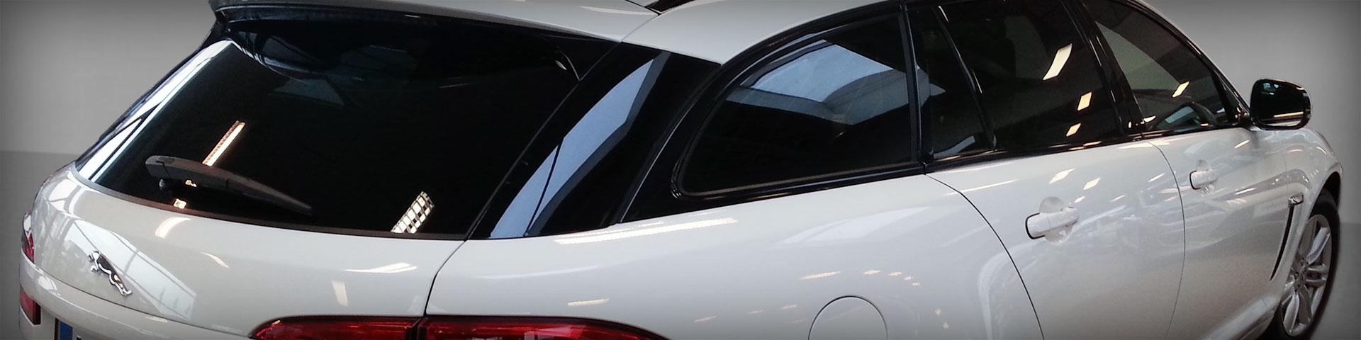 solfilm-til-biler-jaguar